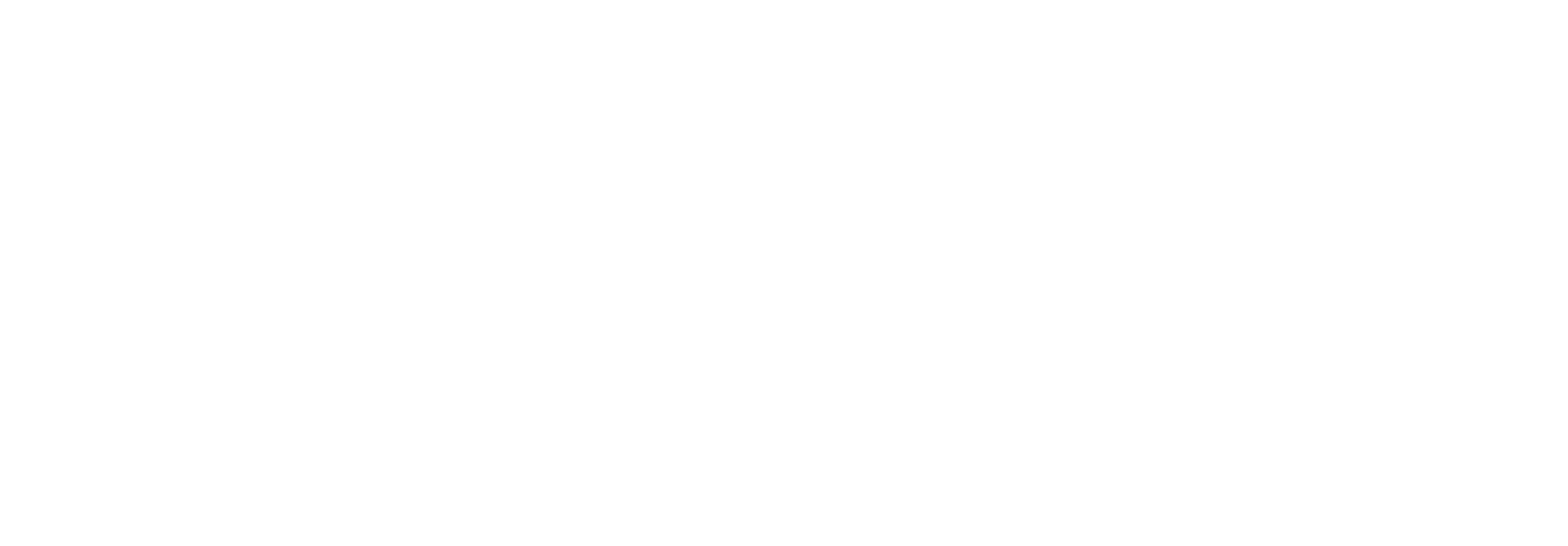 Bull Prime