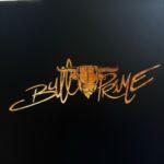 Bull Prime Carnes